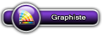 graphiste.png