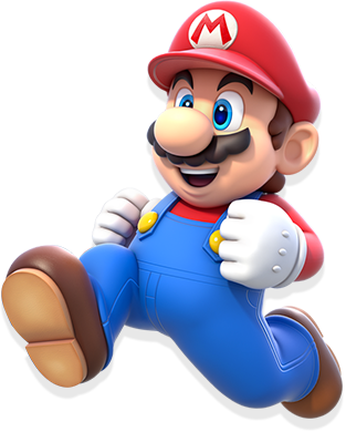 char-dobble-mario.png