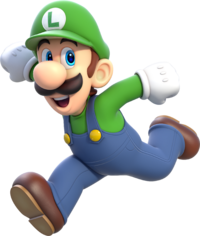 200px-Luigi_Artwork_-_Super_Mario_3D_World.png